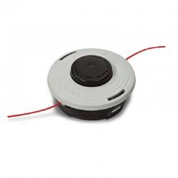Decespugliatore Stihl FS 360 C-EM