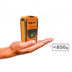 Forbici a batteria Pellenc Vinion 150