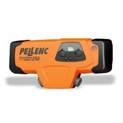 Forbici a batteria Pellenc Vinion 250