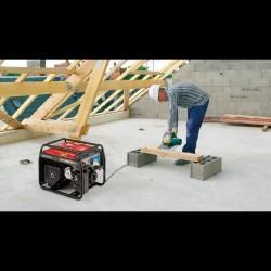 Generatore di corrente Honda EG 3600CL