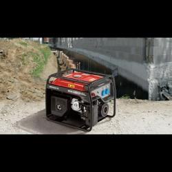 Generatore di corrente Honda EG 4500CL