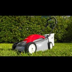 Rasaerba elettrico HRE 370 Honda