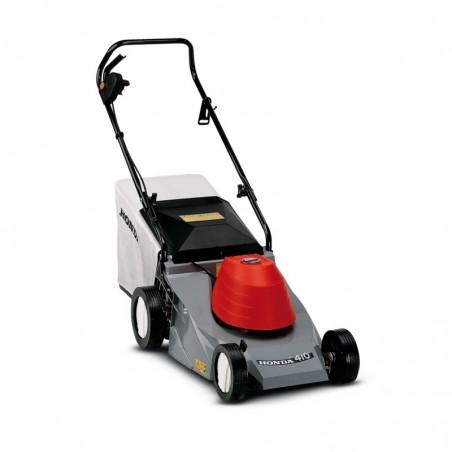 Rasaerba elettrico HRE 410 Honda