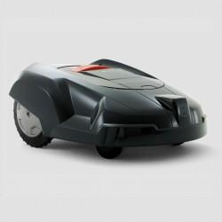 Robot rasaerba Automower Electrolux