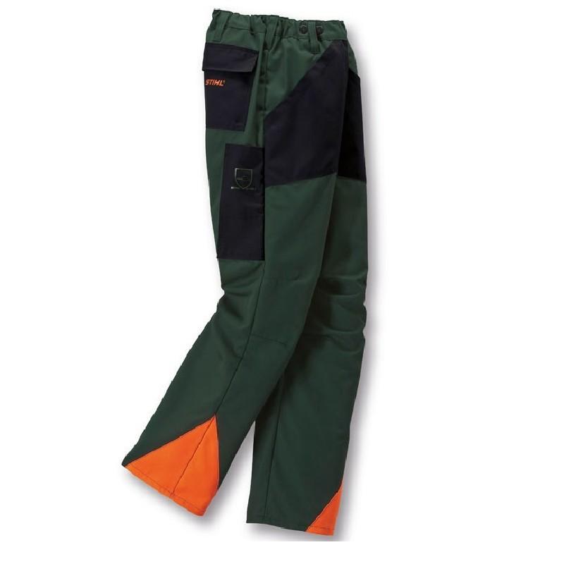 Pantaloni protettivi Stihl  Economy Plus