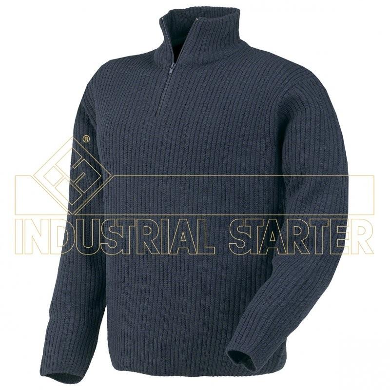 Pullover Industrial Starter Palladio
