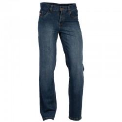 Pantaloni Timberland Pro 613