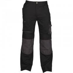 Pantaloni Payper Takoda