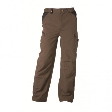 Pantaloni Timberland Pro 606