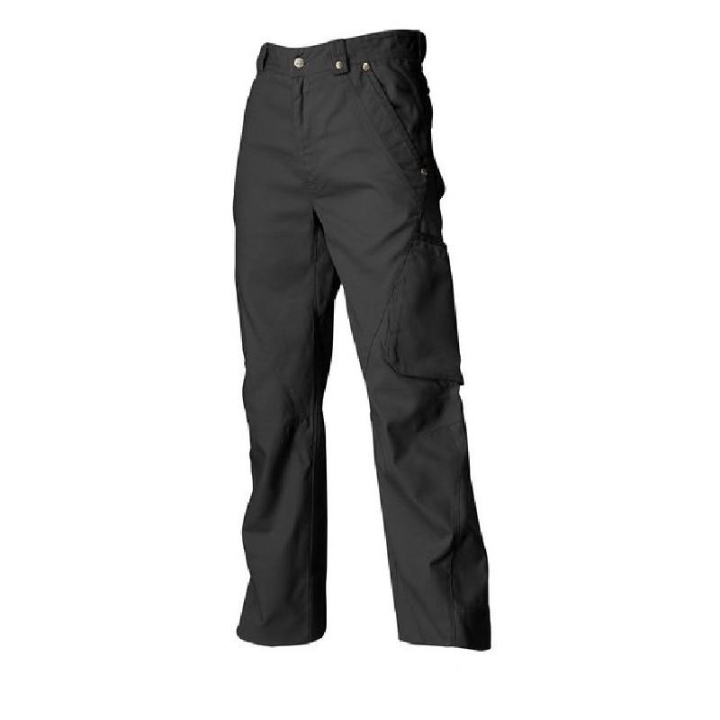 Pantaloni Timberland Pro 607