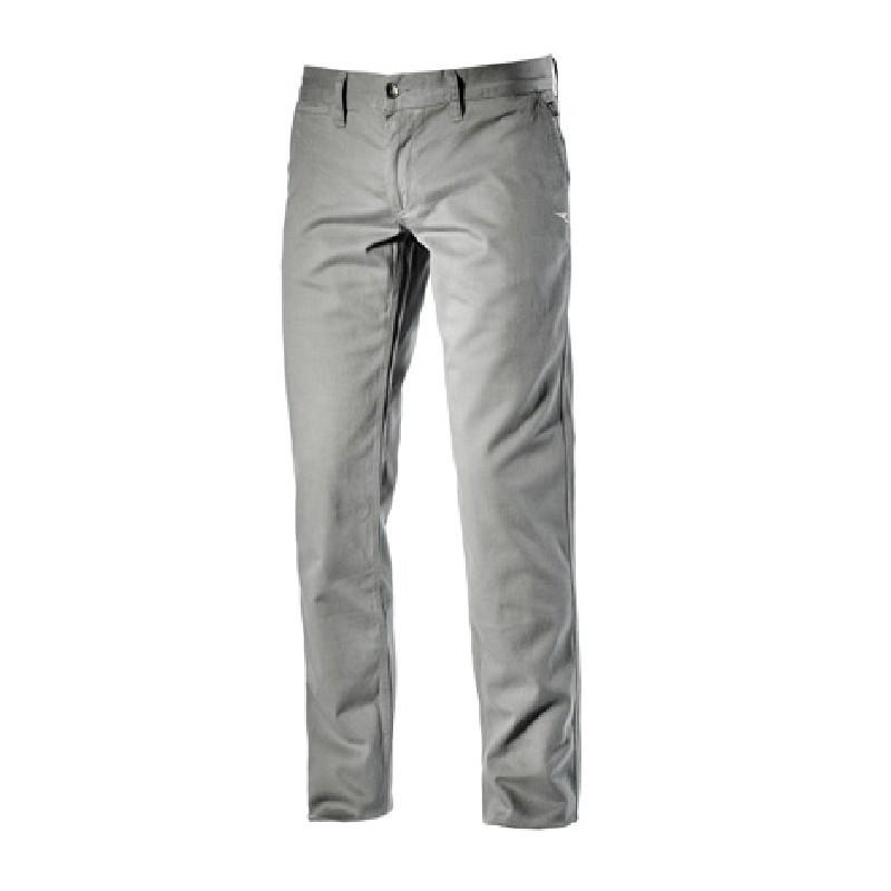 Pantaloni Diadora Utility Cool