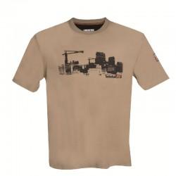 T-shirt Timberland Pro 322