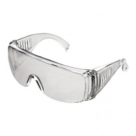 Occhiali di sicurezza Stihl Standard