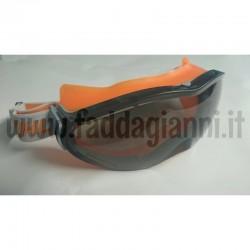 Occhiali di protezione Stihl Ultrasonic