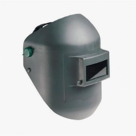 Maschera da saldatore Honeywell Lamador