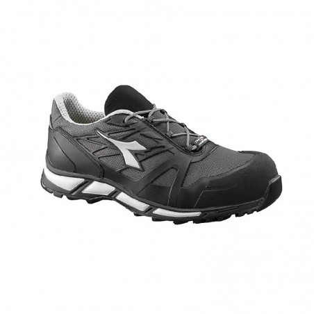 Scarpe antinfortunistiche Diadora Utility D-Trail Low
