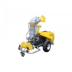 Nebulizzatore trainato Florida Spraymaster/C