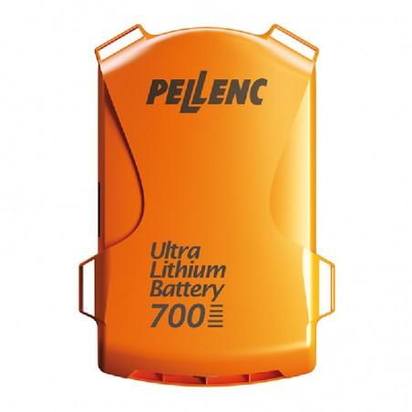 Batteria Pellenc ULiB 700