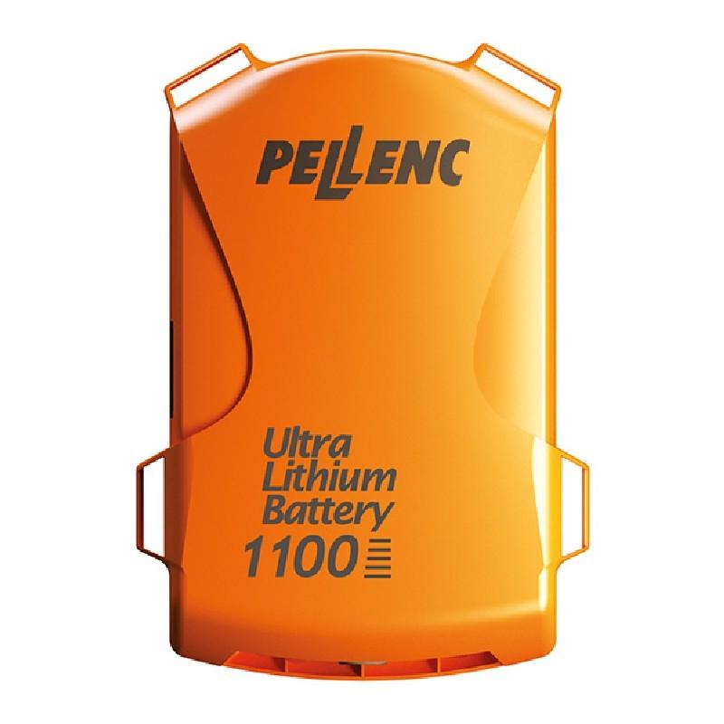 Batteria Pellenc ULiB 1100