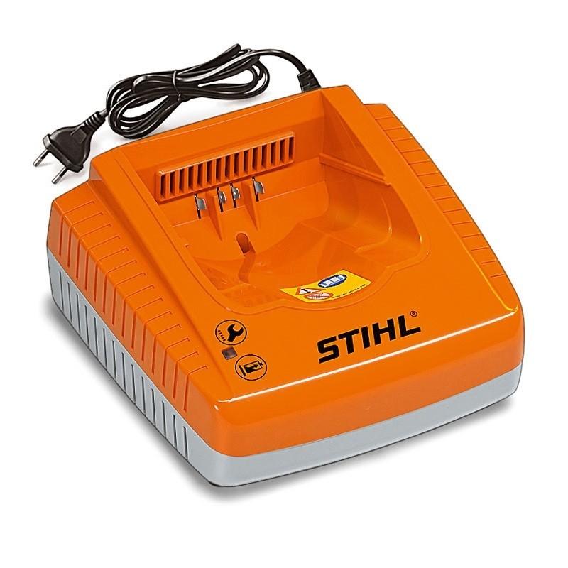 Caricabatterie Stihl AL 500