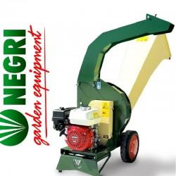Biotrituratore Negri R95