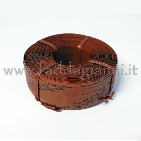 Filo Standard Fixion Pellenc, bobina grande - 5 bobine