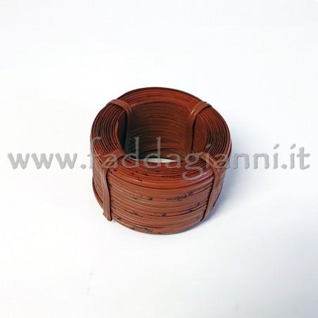 Filo Standard Fixion Pellenc, bobina piccola - cartone da 60 bobine