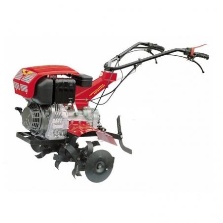 Motozappa Meccanica Benassi RL 428
