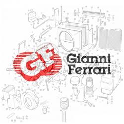 Ricambi Gianni Ferrari