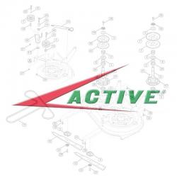Ricambi Active