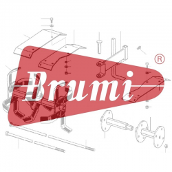 Ricambi Brumi