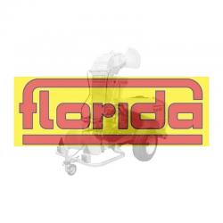 Ricambi Florida