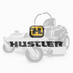 Ricambi Hustler