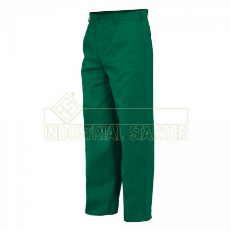 Pantaloni Industrial Starter Europa