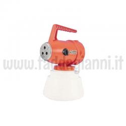 Nebulizzatore elettrico Air Fog ULV