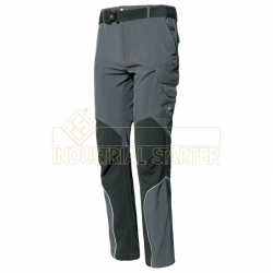 Pantaloni Issa Line Extreme Light
