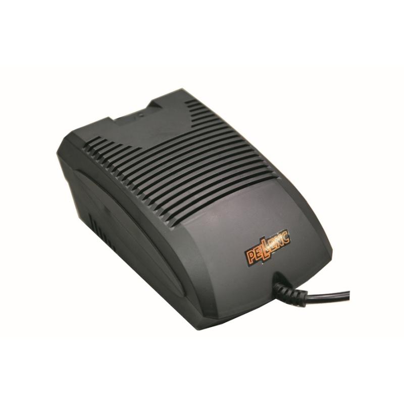 Caricabatterie standard 2,2 A Pellenc
