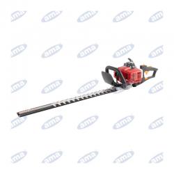 Tosasiepi Ama AG5-HT75R