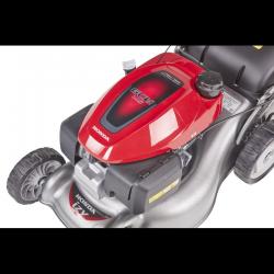 Rasaerba Honda HRG 416 PK