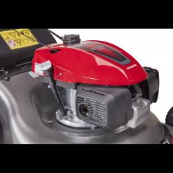 Rasaerba Honda HRG 536 SK