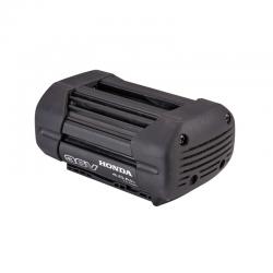 Batteria Honda 4,0 Ah DP 3640 XA E
