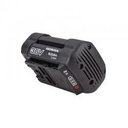Batteria Honda 6,0 Ah DP 3660 XA E