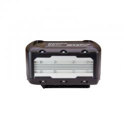 Batteria Honda 9,0 Ah DP 3690 XA E