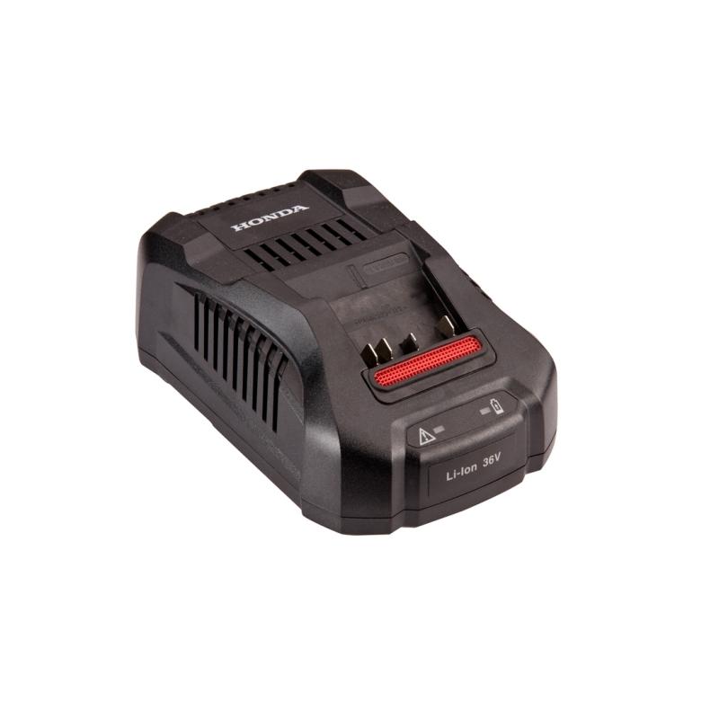 Caricabatterie rapido Honda CV 3680 XA E