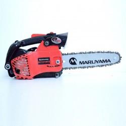 Motosega da potatura MCV 3100TS Maruyama