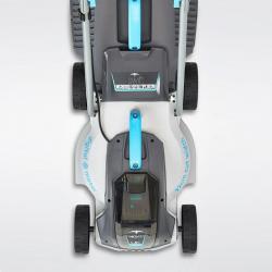 Rasaerba a batteria Swift 32 cm - con batteria e caricatore