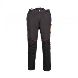 Pantaloni antitaglio Sip Protection Basepro