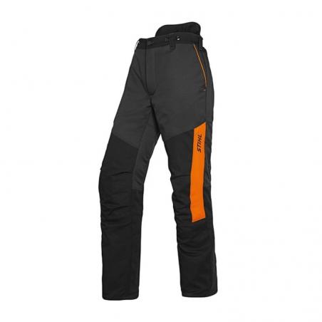 Pantaloni antitaglio Stihl Function Universal