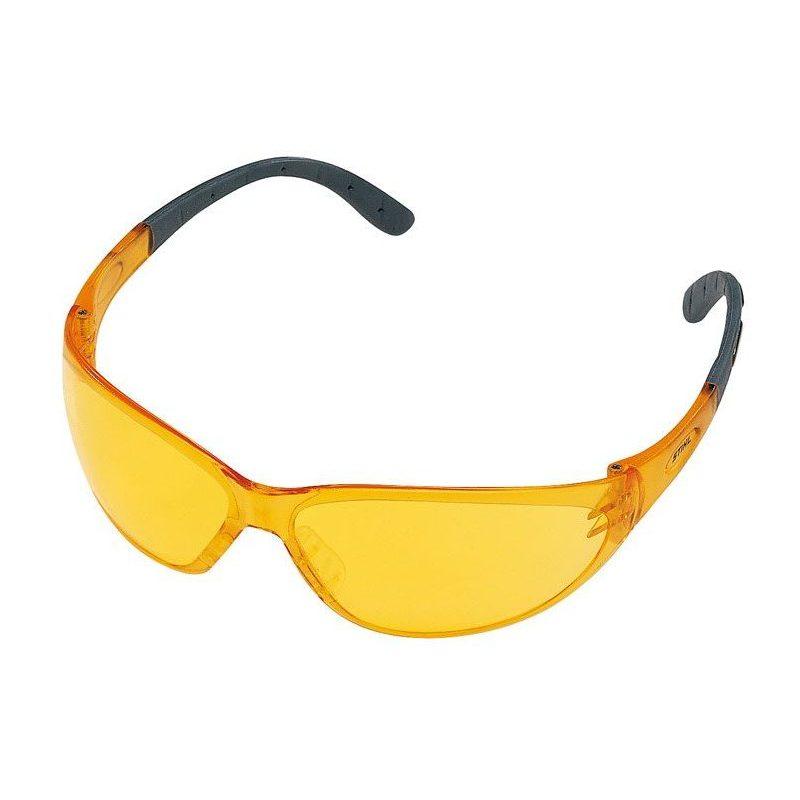 Occhiali di sicurezza Stihl Contrast
