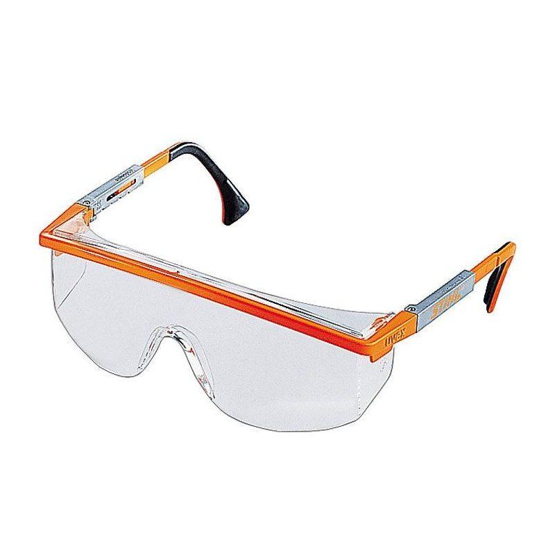 Occhiali di protezione Stihl Astrospec